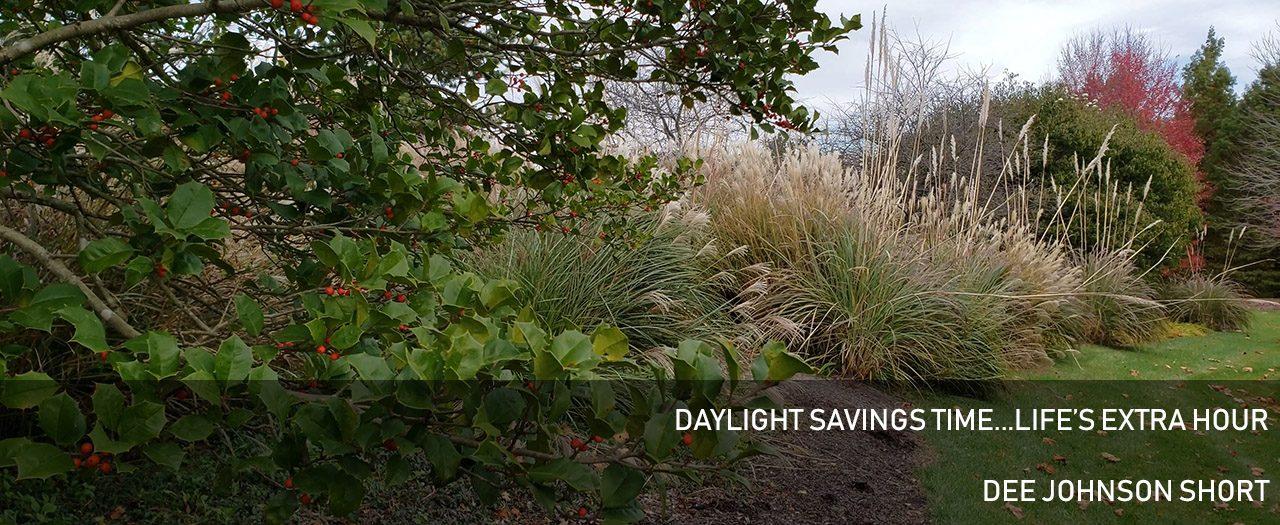 daylight savings_YOUTUBE_1280